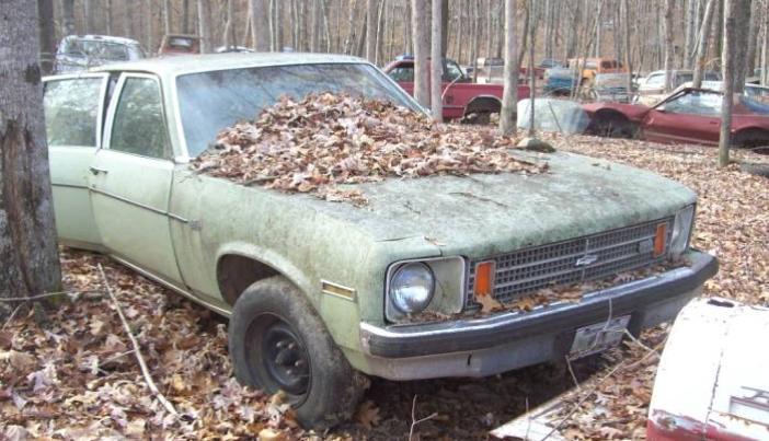Under1981 Com 1976 Chevrolet Nova Custom 76 Chevy Nova Custom